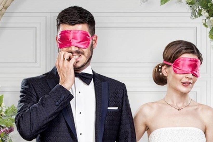 """ANNA TEADA: milliseid emotsioone tekitas """"Abielus esimeses silmapilgust"""" avasaade?"""