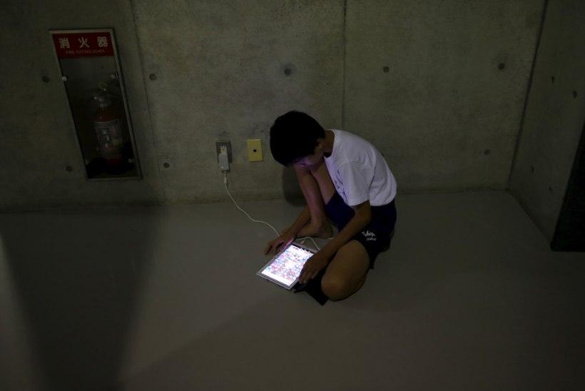 ÜRO: enam kui pooltel maailma inimestest puudub ligipääs internetile