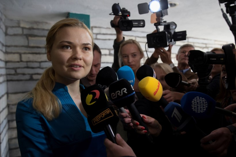 Kohus otsustab Savisaare ametissejäämise järgmiseks kolmapäevaks