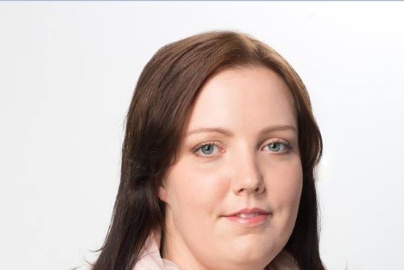 Maris Sild | Riigi abiga vaesuse nõiaringi vastu