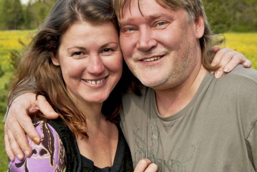 """Soomes elav helilooja Urmas Sisask: """"Eestis on kahjuks liiga palju rassismi."""""""