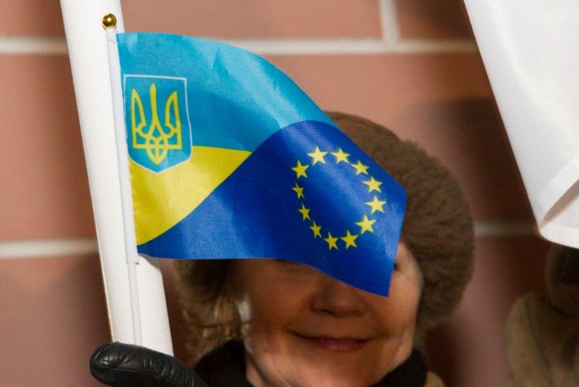 Navalnõi kutsub tänavamiitingule