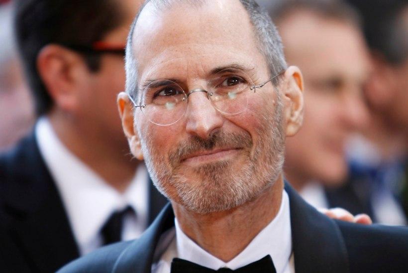 Michaelile ennustatakse Jobsi rolli eest Oscarit