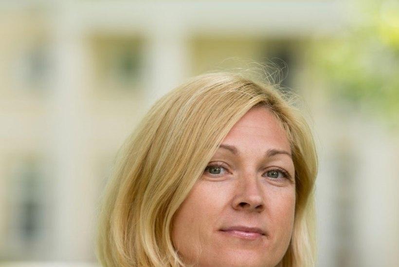 TV3 | Pagarisaatest langes välja Kristel ja ootamatult ka Christiane