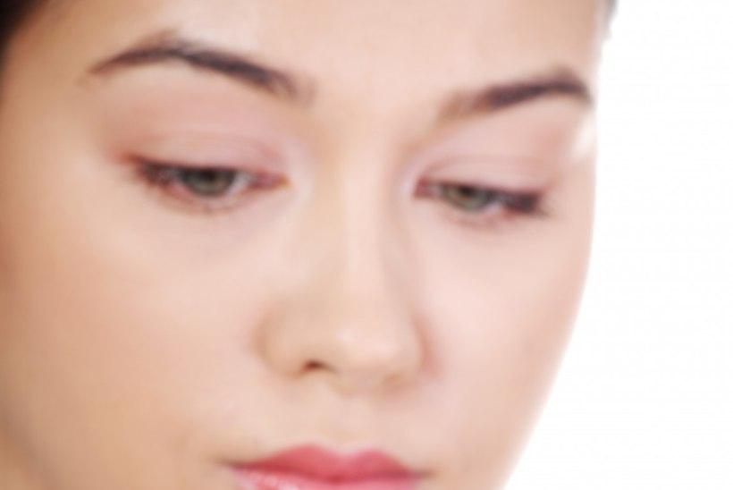 Kaasaegne haavaravi utsitab nahka iseeneslikult paranema