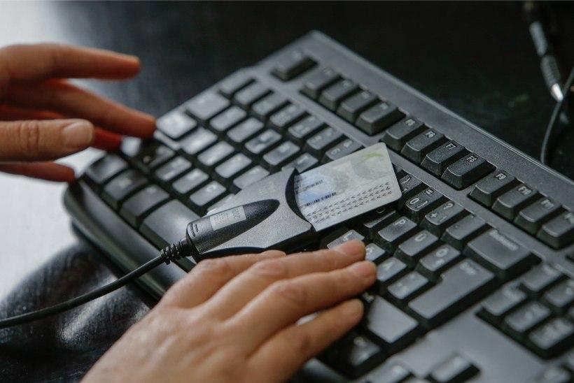 Riiklikust tarkvarast kaob DDOC-vorming