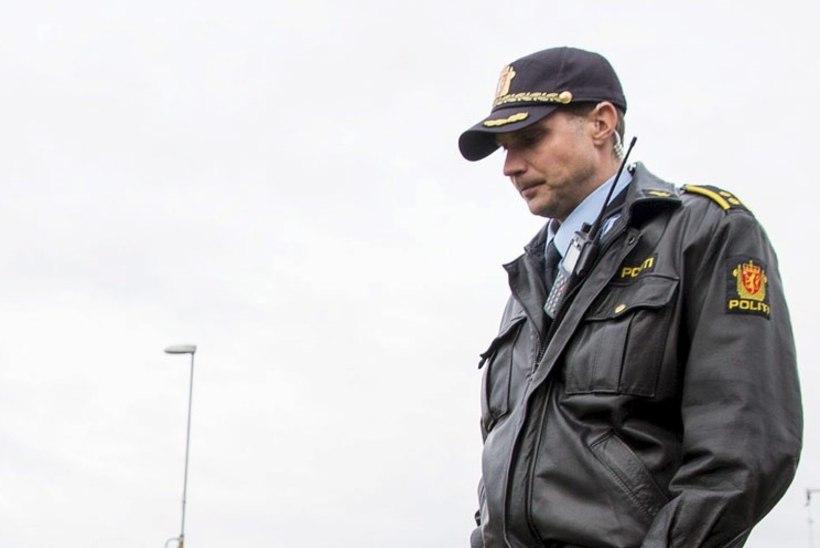 Norra politsei uurib, kas asüülitaotlejate keskuses vägistati 3aastane poiss