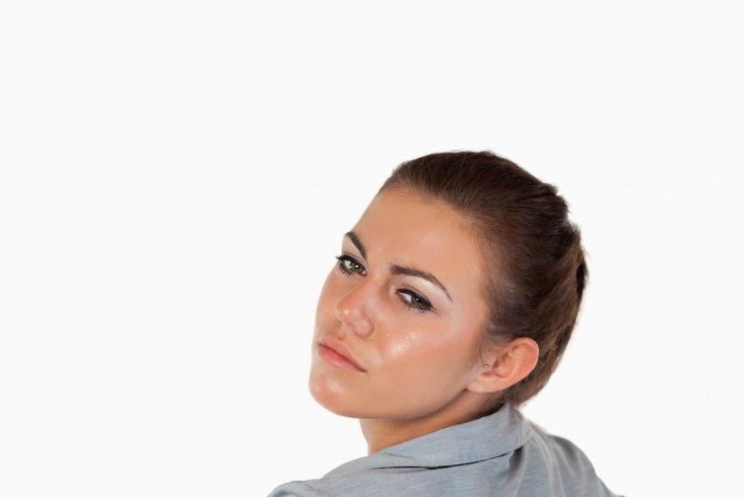 Sundasenditest põhjustatud seljavalu kimbutab iga teist täiskasvanut