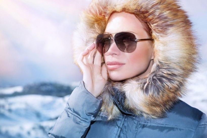 Kas talvisel ajal tuleks kasutada päikesekaitsekreeme?