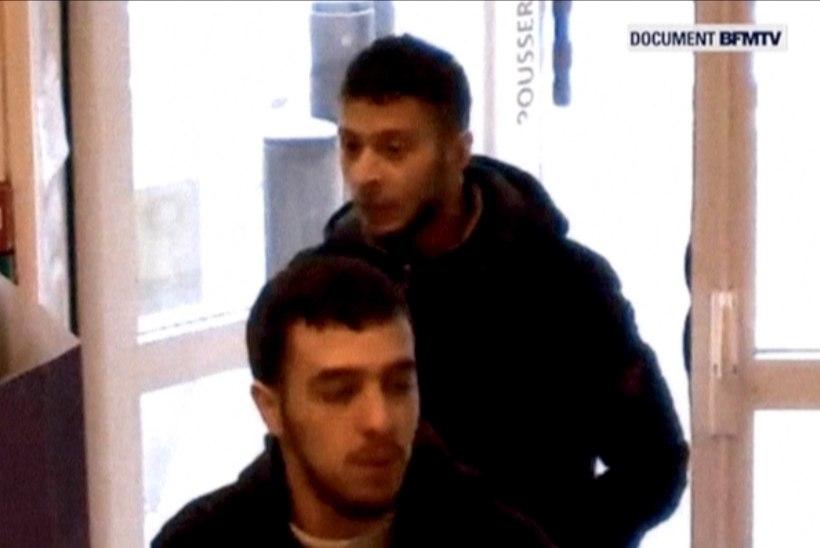 Pariisi terroris osalenud Abdeslam võttis ühendust advokaadiga