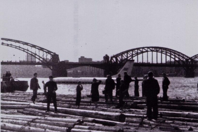 Tallinna-Moskva lennuki hädamaandumine Neeva jõkke: 14 saatuslikku sekundit, mille jooksul hoiti ära kohutav katastroof