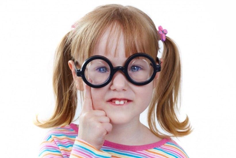 Lastefond aitab tänavu prille osta 13 Elva perekodu lapsele