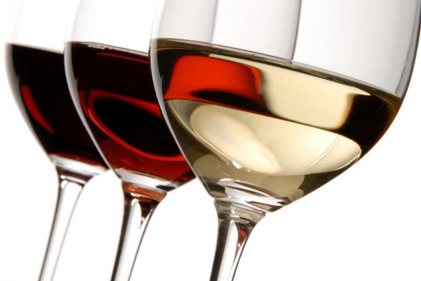 VAATA VIDEOT: Milline vein on hea?