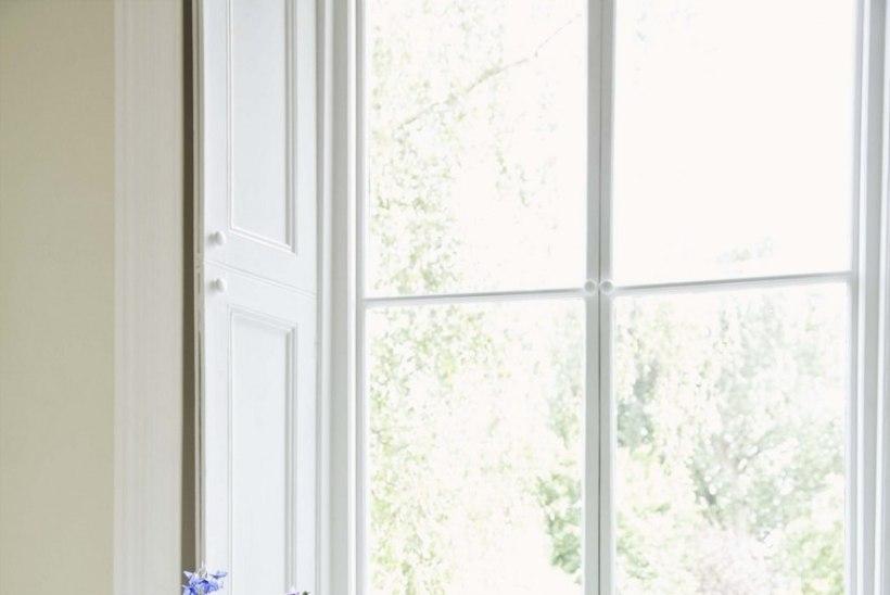 10 nutikat sisustusnippi kuidas muuta kodu eriliseks