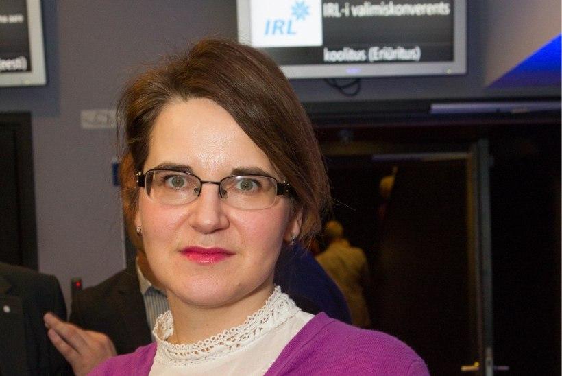 Võrdõigusvoliniku kantselei: Eesti Päevaleht ja Delfi avaldasid ekslikku ja eksitavat infot