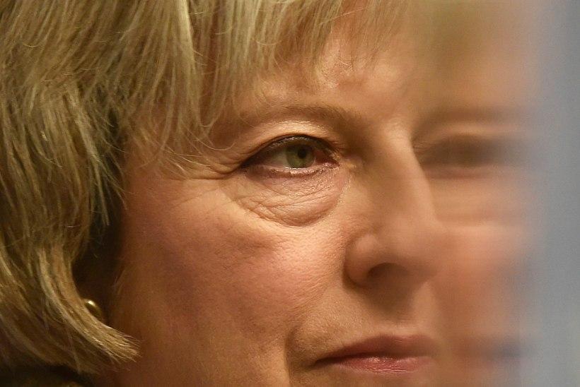 Briti välisminister: külmutame Litvinenko tapjate varad ning kutsume välja Vene suursaadiku