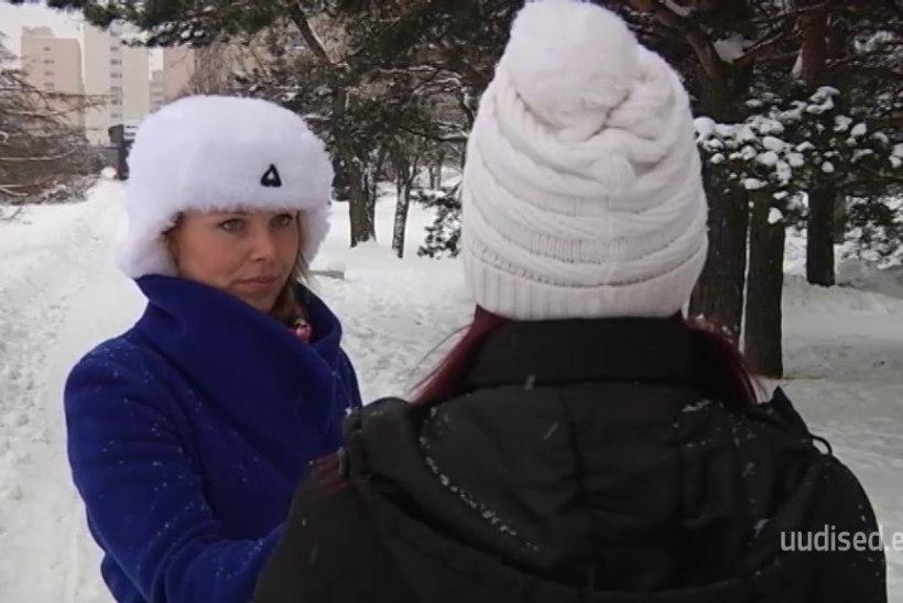 TV3 VIDEO | Soovahetusoperatsioonile minev Riho: hirm on väga suur