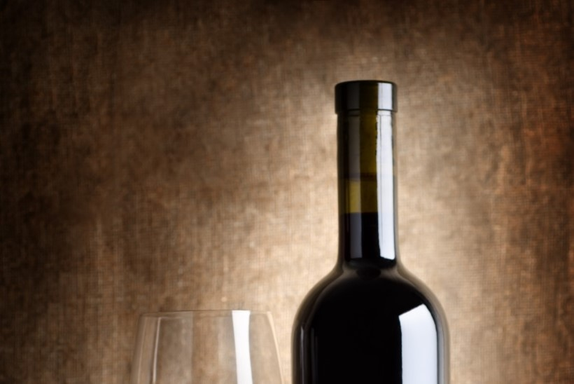 Miks juust ja vein panevad pea valutama?