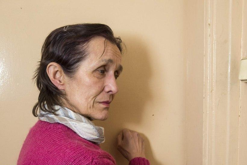 """EMA: """"Minu tütar oli meile suureks uhkuseks, aga pärast surma sai temast justkui Eesti riigi häbiplekk."""""""