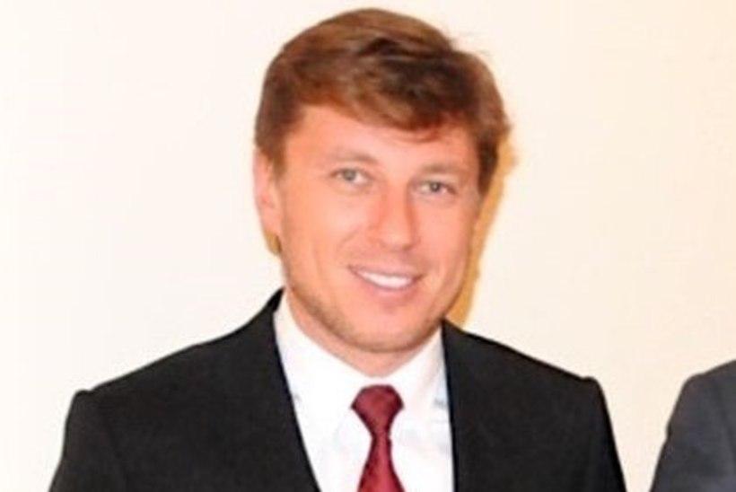 VENE MEEDIA: Vladimir Putini endine abikaasa leidis endale noore mehe