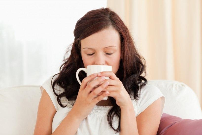 Viis lihtsat tegevust, mis vähendavad su igapäevast stressi