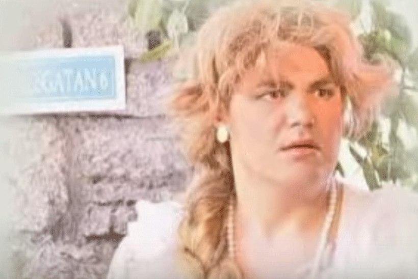 VIDEO | Elsat kehastanud Channing Tatum meenutas kangesti Hannes Võrnot