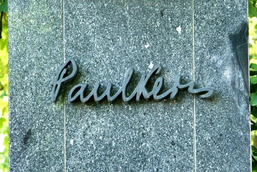 Küsimuste küsimus: miks ei saanud Paul Keresest maailmameistrit?
