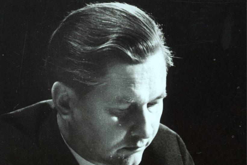 Paavo Kivine tänab väärt arhiivimaterjalidega aidanud Venemaa uurijaid