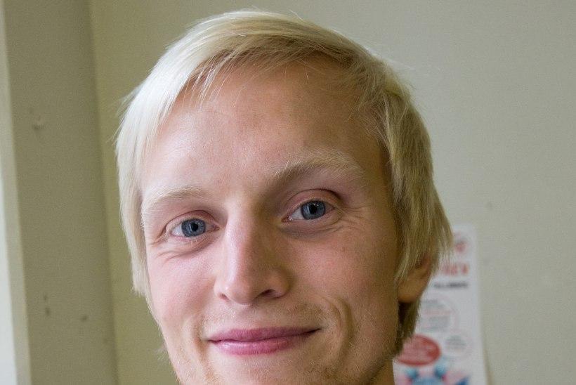 """KINOTEATRI PRODUTSENT: """"Keegi ei tee paremini Kaja Kallast, kui ta ise!"""""""