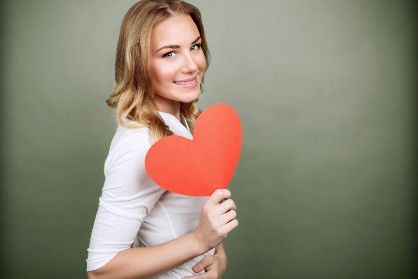 Miks peaks kuulama arstide soovitusi südamehaiguste ennetamiseks?