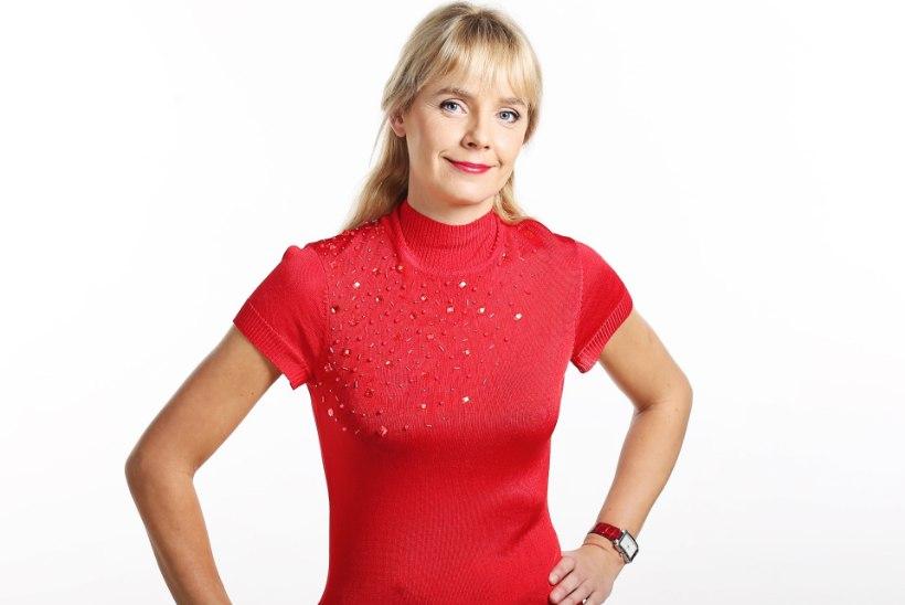 TV3 VIDEO   Pille Minev oli nooruses ühte Eesti muusikusse sisuliselt armunud!