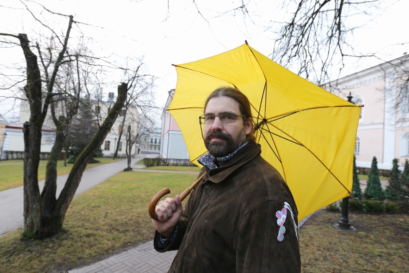 Marko Kaasiku ilmaprognoos: pakane annab peagi järele, kevad ja suve algus tulevad soojad