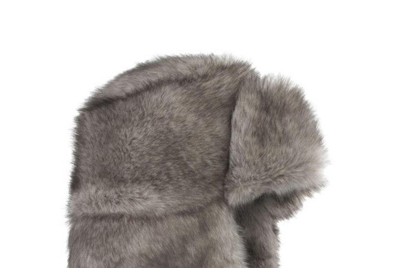 Külmale vastu ehk mütsid, sallid, kindad, mis tuleks endale kiiremas korras hankida!