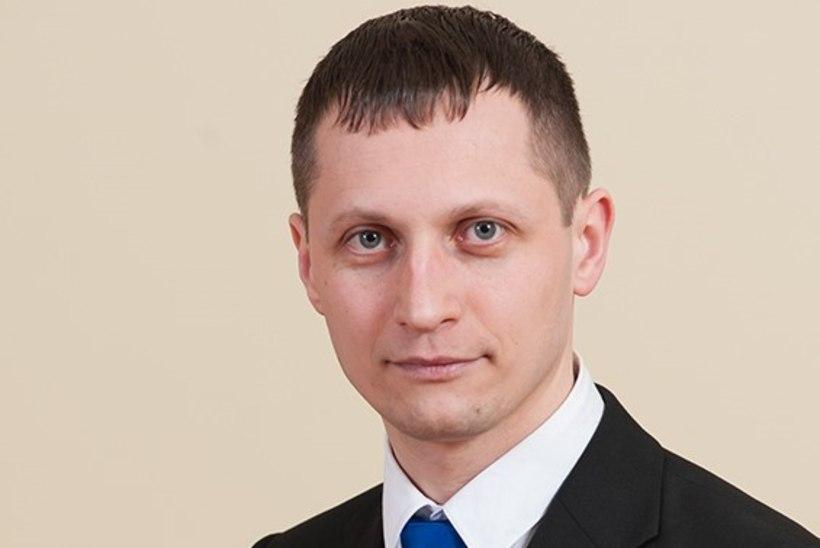 Dmitri Dmitrijevi kaitsja: Dmitrijevi joove pole veel tõestatud