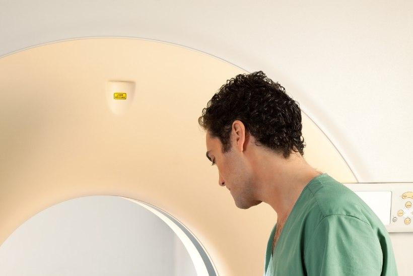 """Onkoloog: """"Vähktõve varajane avastamine sõltub inimese suhtumisest iseendasse"""""""