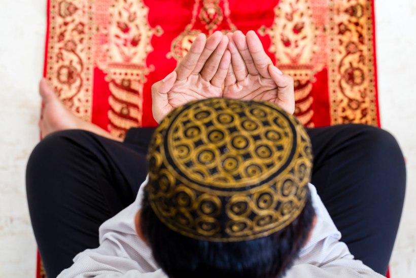 KARISTUSEKS VÄGISTATUD: Norras vägistas moslemist isa liiga läänelikuks muutunud tütre