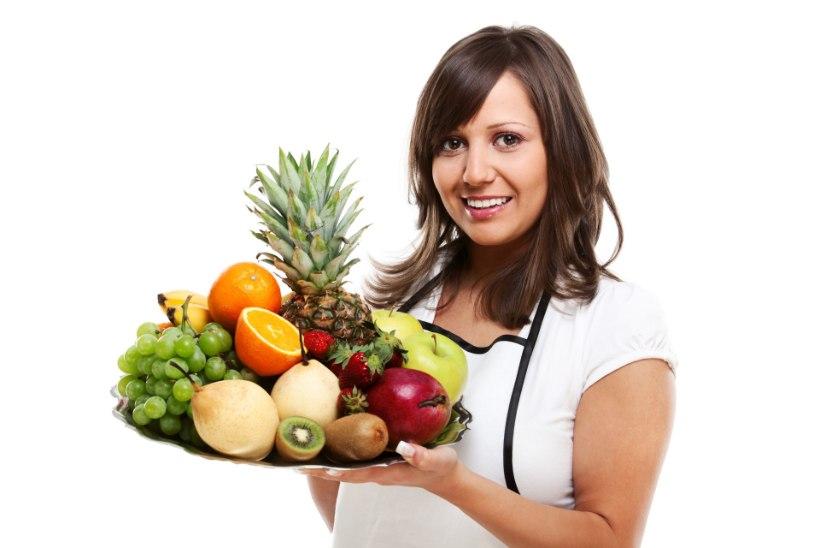 Viis toitumisharjumust, mis aitavad põletikega võidelda