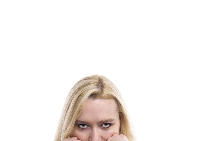 ÕPI PUHKAMA: liiga kohusetundlikke ja usinaid varitseb ohtlik läbipõlemine