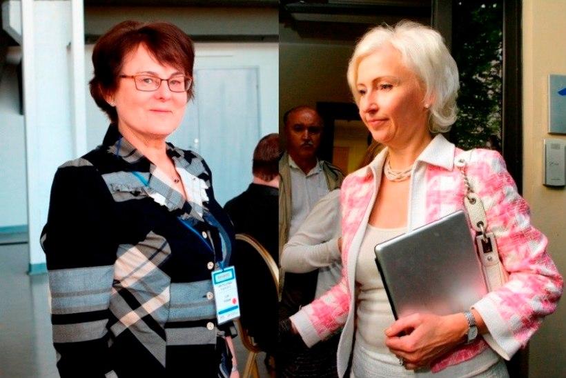 Homme saab Eesti kolmandal katsel uue presidendi: kes on raevus, kes ohkab kergendatult
