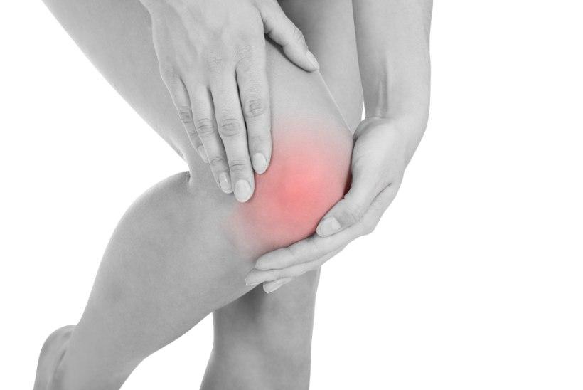 Osteoporoos kimbutab aasta-aastalt üha rohkemaid inimesi