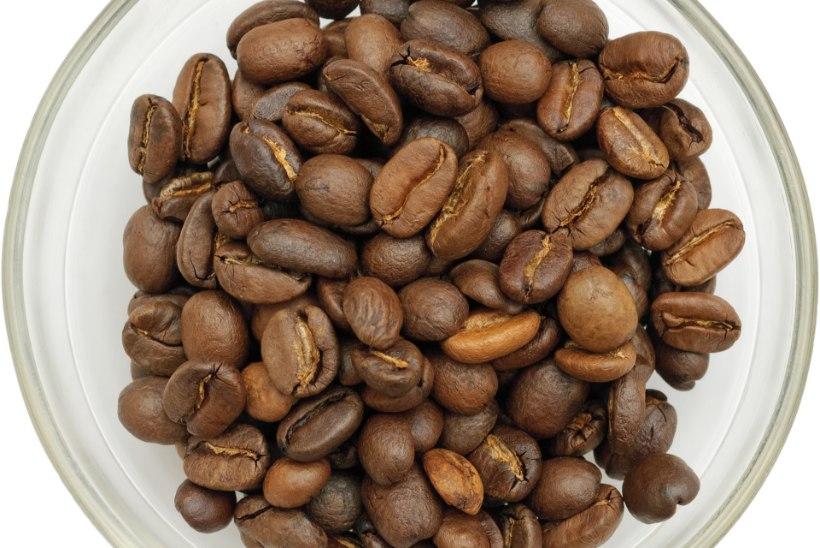 KAS TEADSID? Kaheksa viisi, kuidas kohv su tervist kahjustab