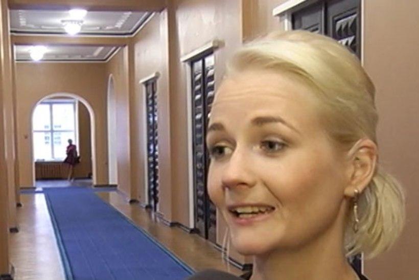 TV3 VIDEO | Tüliõun Keskerakonnas: kas kongressi delegaatide nimekirja hoitakse Savisaare eest salajas?