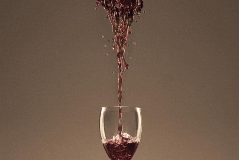 Orgaaniline, biodünaamiline, naturaalne vein