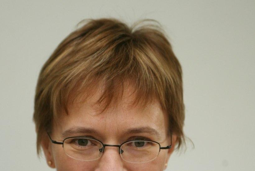 Neuroloog: Eestis on suremus insulti aastatega langenud