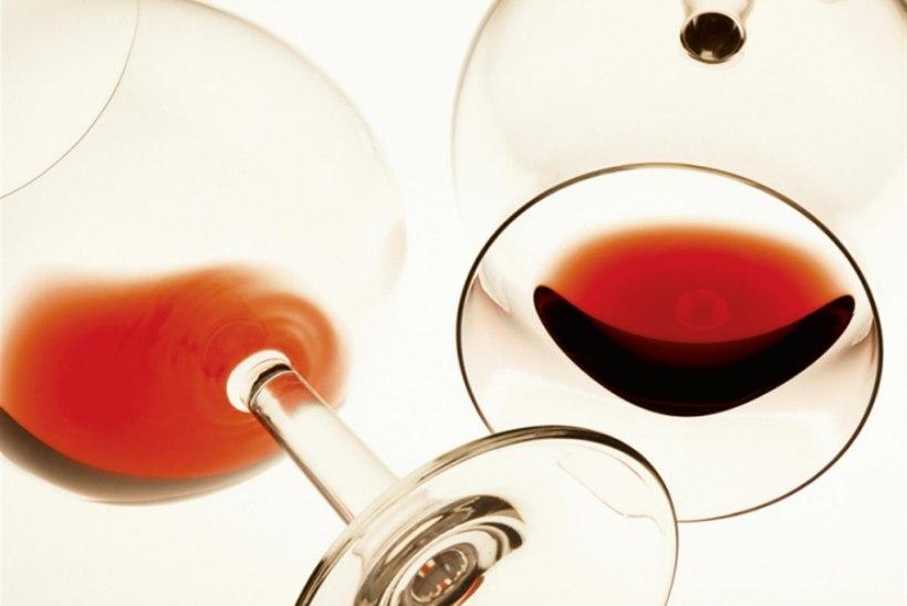 Veinikuningas Pinot