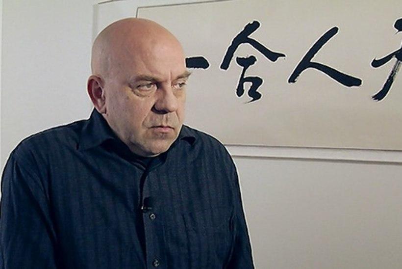 VIDEO | Rene Bürkland: inimesed ei taha ainult terveks saada, vaid teada, mis on probleemi põhjus
