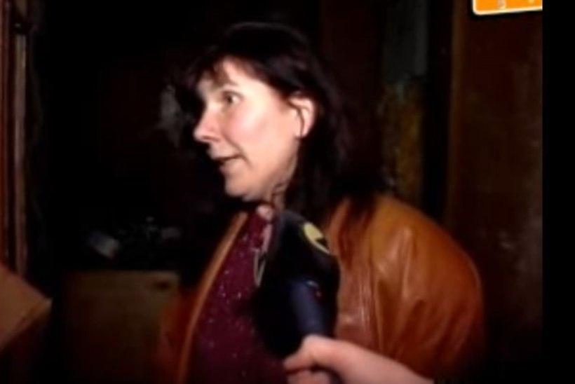Tõde ja õigus Tõnissaare külas: õed Puugid on emaks saanud, Vesipea käib tööl, Pano saatus on teadmata