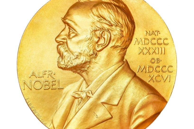 Nobeli meditsiinipreemia läks kuuendat korda jaapanlasele: selle sai rakkude surma ja lagunemist uuriv teadlane