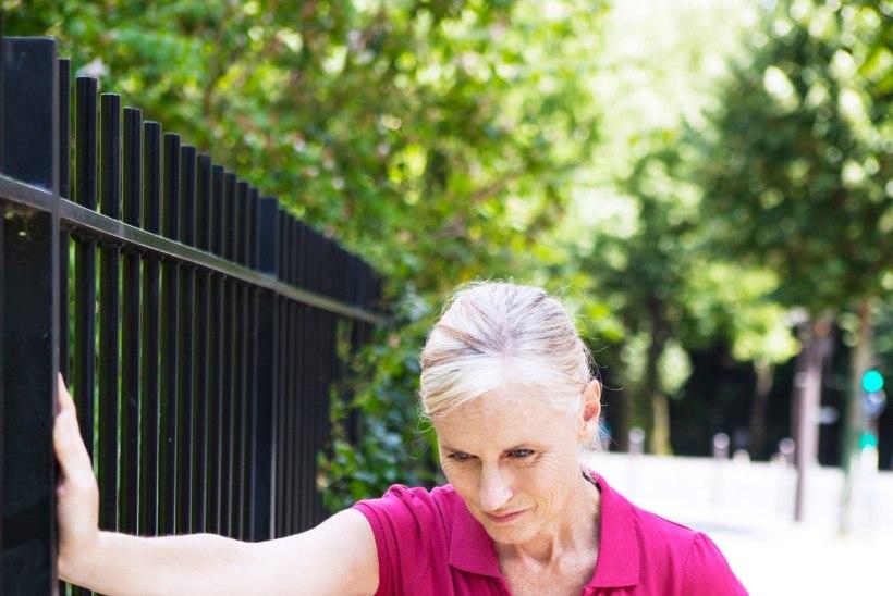 Kõrge kolesteroolitase: viitsütikuga pomm sinu kehas