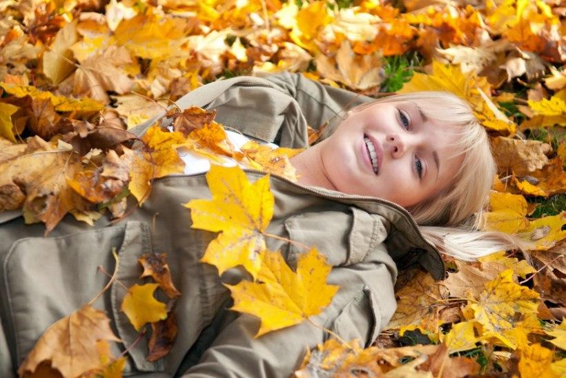 Enneta sügismasendust – tarbi magneesiumi ja liigu palju